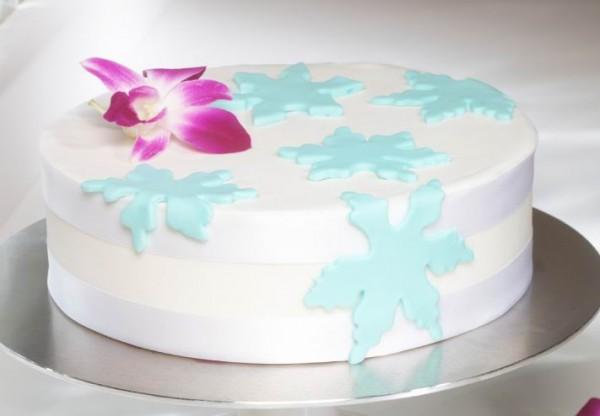 Bakery Cardboard Baking Pans Springform Kent Paper