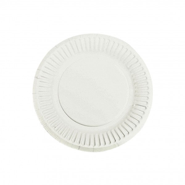 175mm | White Paper Plates & 175mm | White Paper Plates - Wholesale and Retail | Suppliers of ...