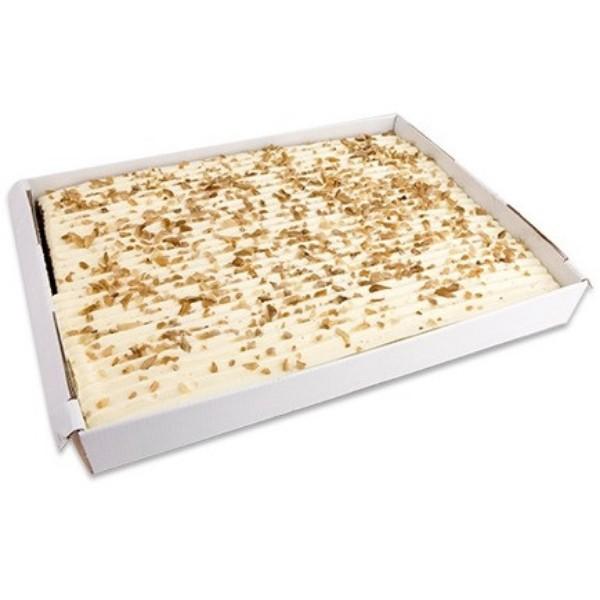 Non-Stick Bake & Serve Cardboard Trays