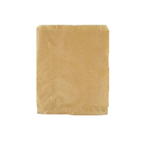 Buy paper bags online australia   Statement of purpose examples     Shop for Shops
