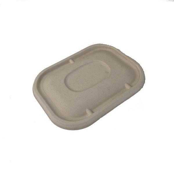 Fibre  lids for: BIOBOX500 & BIOBOX700