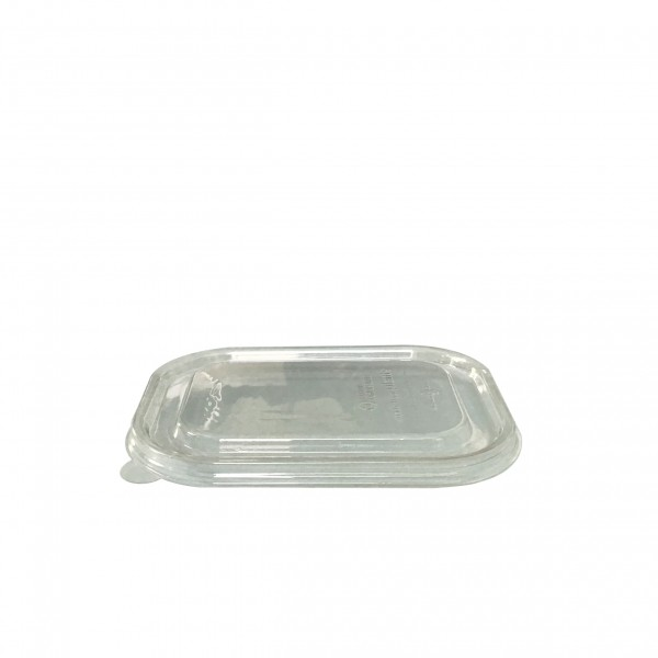 Clear PLA lids for: BIOBOX500 & BIOBOX700