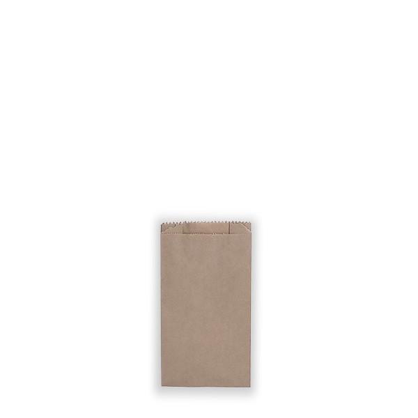 Paper Bags  Plain and Printed  Short or long print runs   Australia