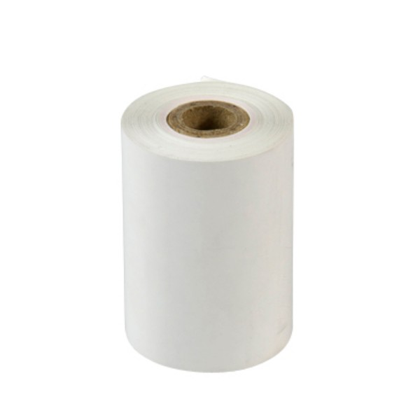 White Thermo Paper EFTPOS Roll