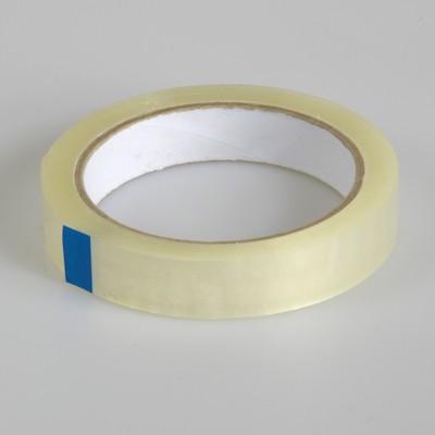 Transparent Cellophane Tape