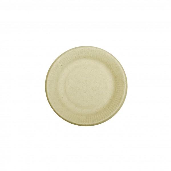 Kraft Plant fibre Plates