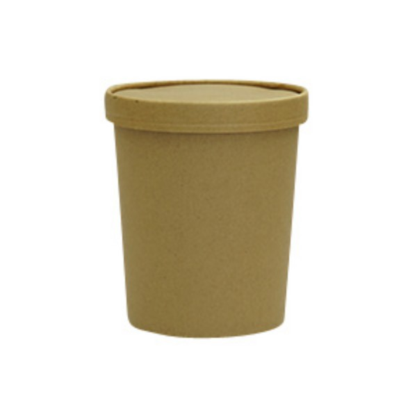75a9229362c Paper Soup Cups | Disposable Chip Cups | Food Packaging Supplies