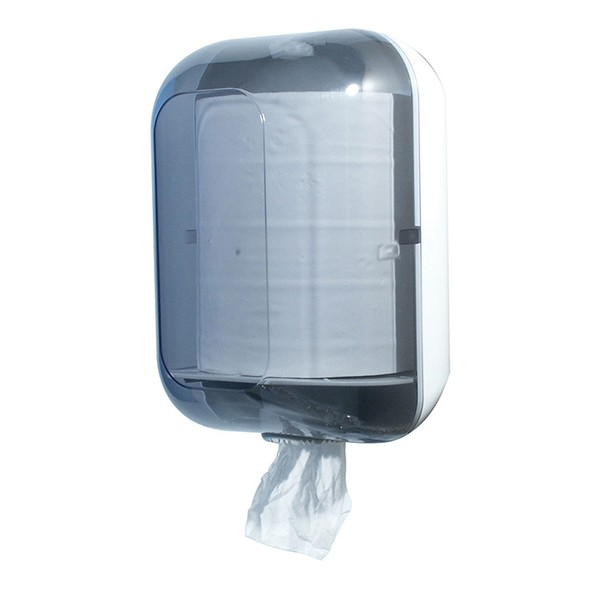 Centrefood Towel Dispenser Suit WIPEC4