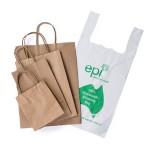 Enviro Shopping Bags