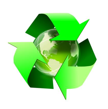 Sustainable Range