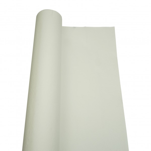 White Paper Tablecloth Rolls