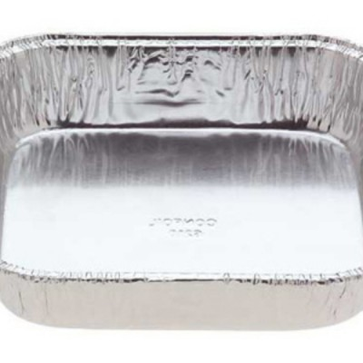 Foil Food Containers Aluminium Foil Many Shapes Amp Sizes
