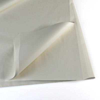 Paper & Wrappings