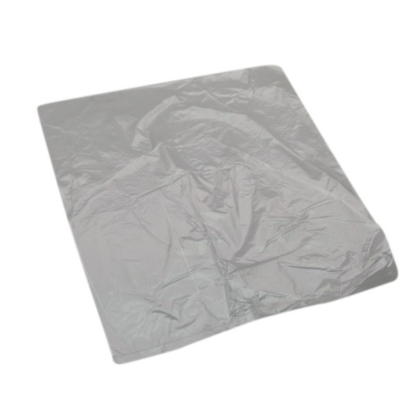 Clear Plastic Slap Sheets