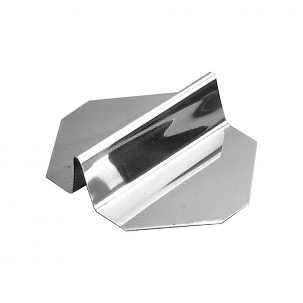 Stainless Steel Sandwich Cutting Guard