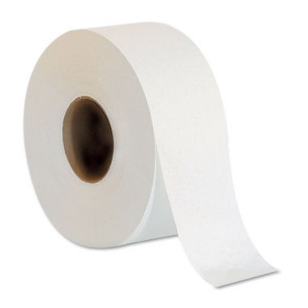 2 ply Tissue paper Toilet Tissue Roll