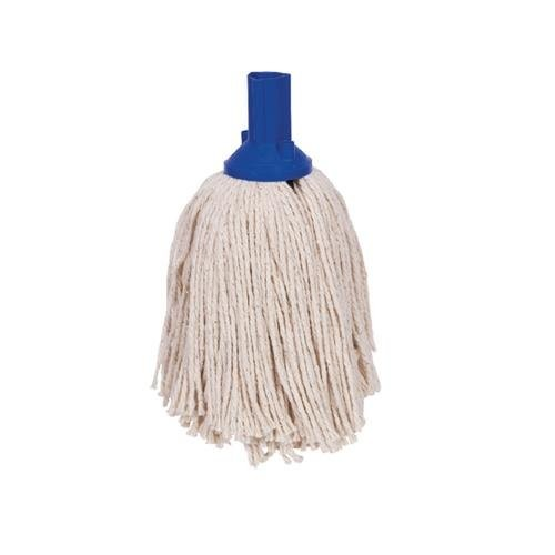 Cotton Mop Heads