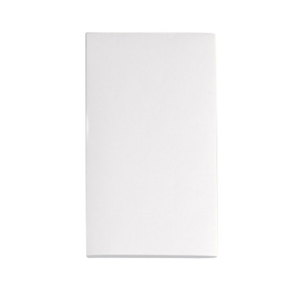 White Paper Notepad