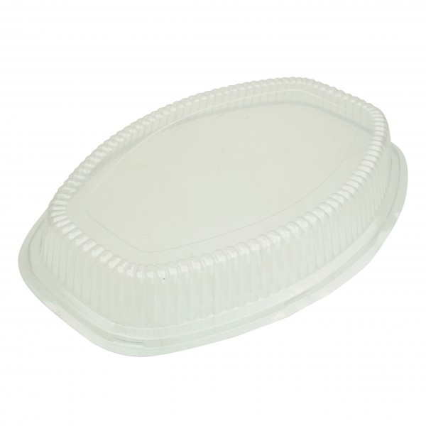 Clear Plastic Lids suit plat5019s and plat5019s