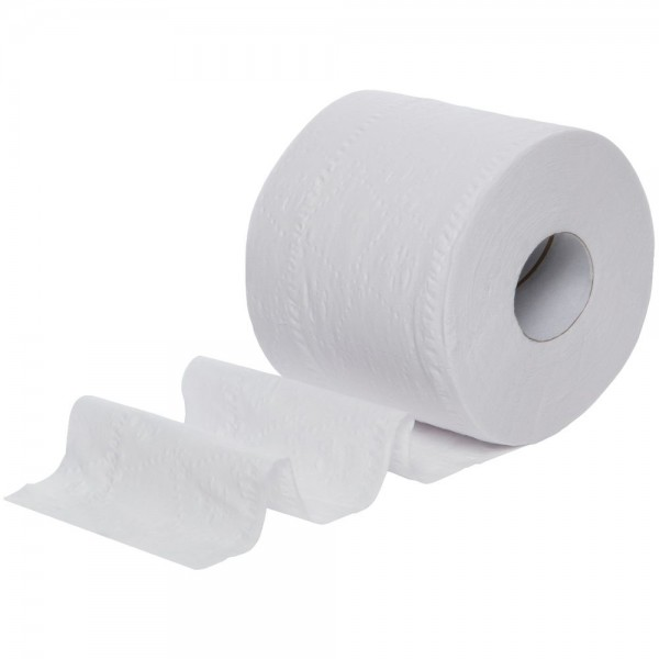 Tissue paper Toilet Tissue Roll