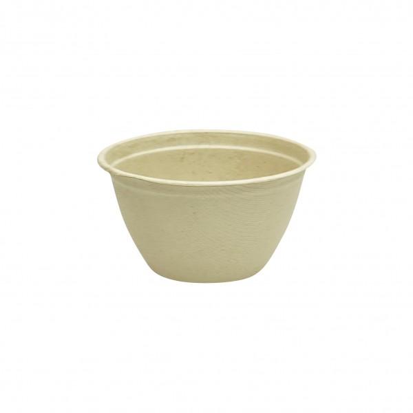 Kraft Plant Fibre Soup Bowls