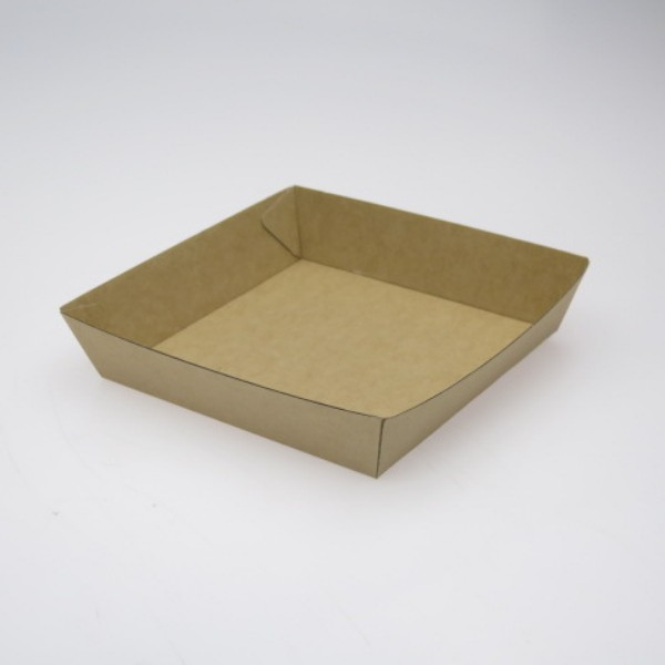 Kraft Corrugated Board Kraft Corrugated Board