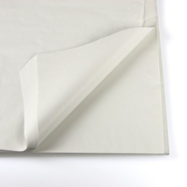 White Paper Chinese Tissue