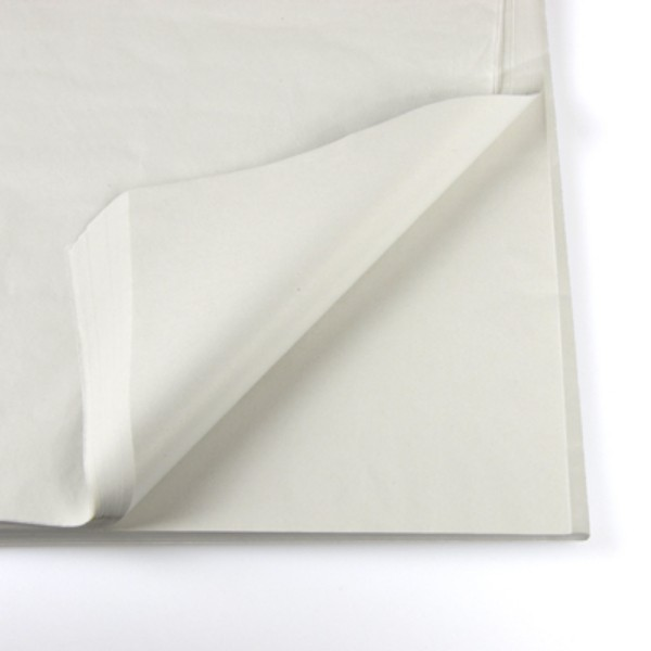 White Tissue Paper Chinese