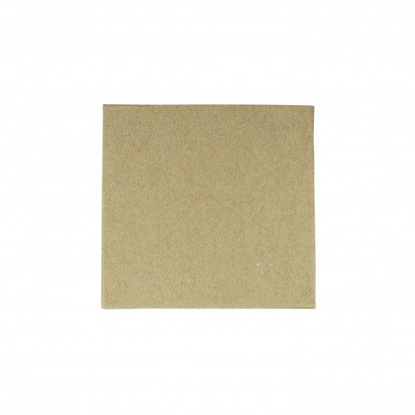 Kraft Paper Dispenser Napkins